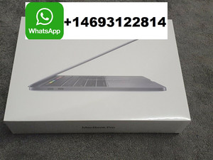 Apple Macbook pro 2020 2019 2018. Apple laptop.. Contact on WhatsApp: +14693122814