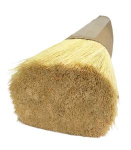 Tampico cepillos de fibra México Tampico Natural Tampico de fibra para cepillo hacer