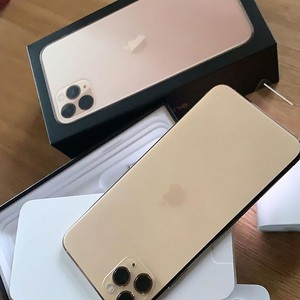 ASAP SHIPPING! New Apple iPhone 11 Pro Max 64GB/ 256GB/512GB Unlocked Buy 2 Get 1 Free