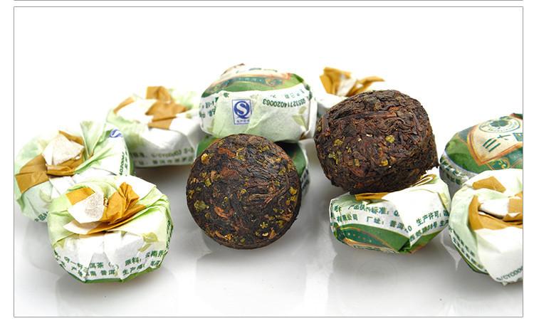 notoginseng-ripe-tea-16pcs-a-bag (6)