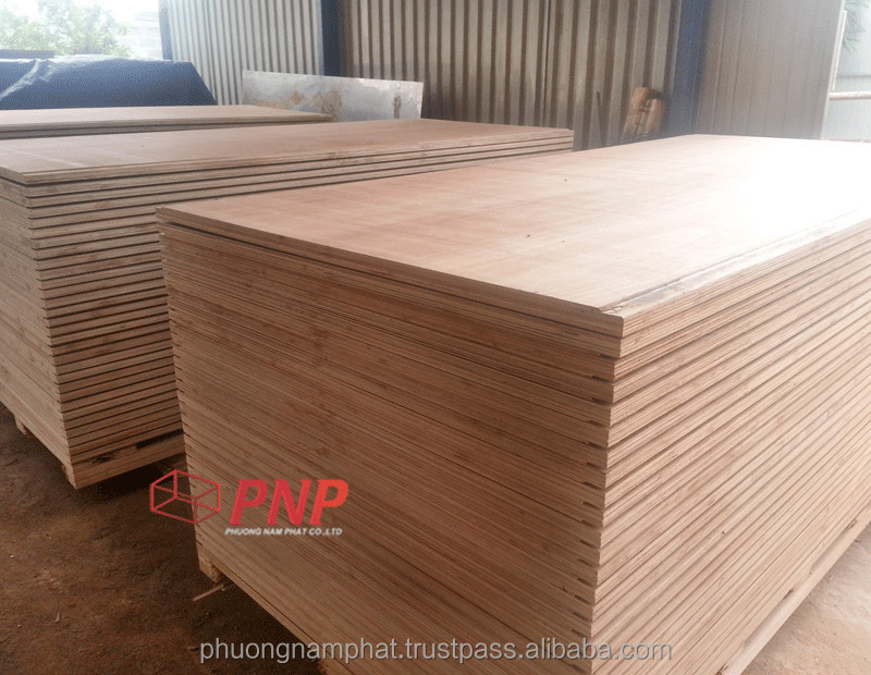 container-flooring-plywood-28mm.jpg