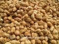 precio de semi descascarillado cocos marrón