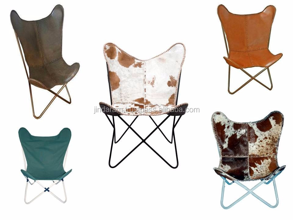Exquisite Butterfly Chair Collection.JPG