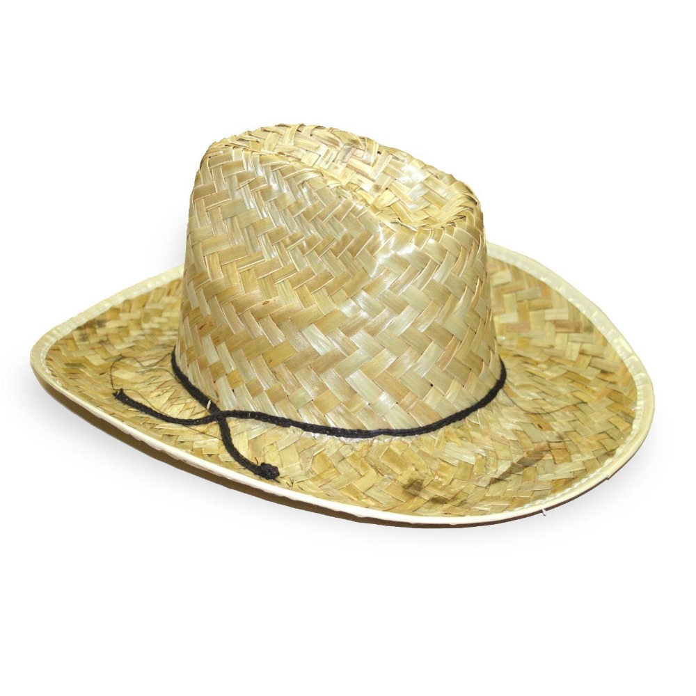 straw hat.jpg