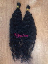 hot products for sale straight remy human hair in bundles grade 7A virgin hair