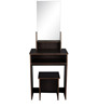 Sleek Dressing Table Dresser Luxury cheap Wooden apartments hot sale living room wholeselling handmade Traditional