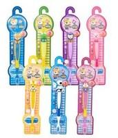 PORORO toothbrush for kids