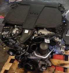 Free shipping for Free shipping for 2012 2013 2014 Mercedes Benz E350 C350 3.5l V6 Engine W207 Seda