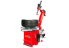 Automatic Tyre changer S7441 Sirio Ravaglioli
