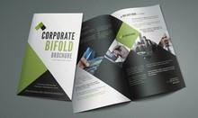 Mejor precio y alta calidad para publicidad folleto servicio de impresión