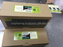 herbal medicine-unithol-poultry feed additives