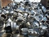 Bulk Aluminum Alloy wheel scrap 99.9% / Bulk quantity available aluminum alloy wheel scrap