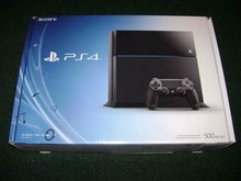Buy 2 Get 1 Free Free Shipping for Brand New PS4 500GB Console Bundle PS4 Camera & 10 games with 4 controllers