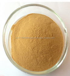 SERAPAT / Goniothalamus macrophyllus extract