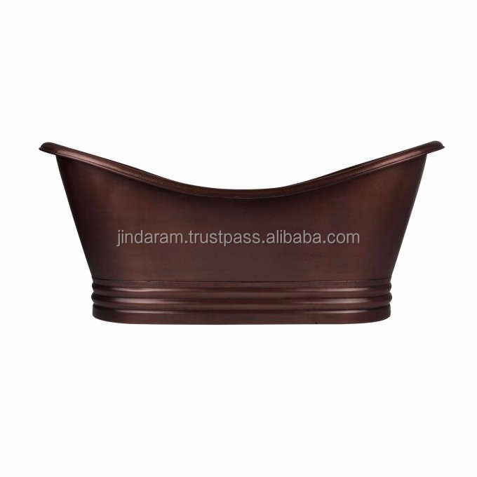 100% Pure Copper Bathtub.jpg