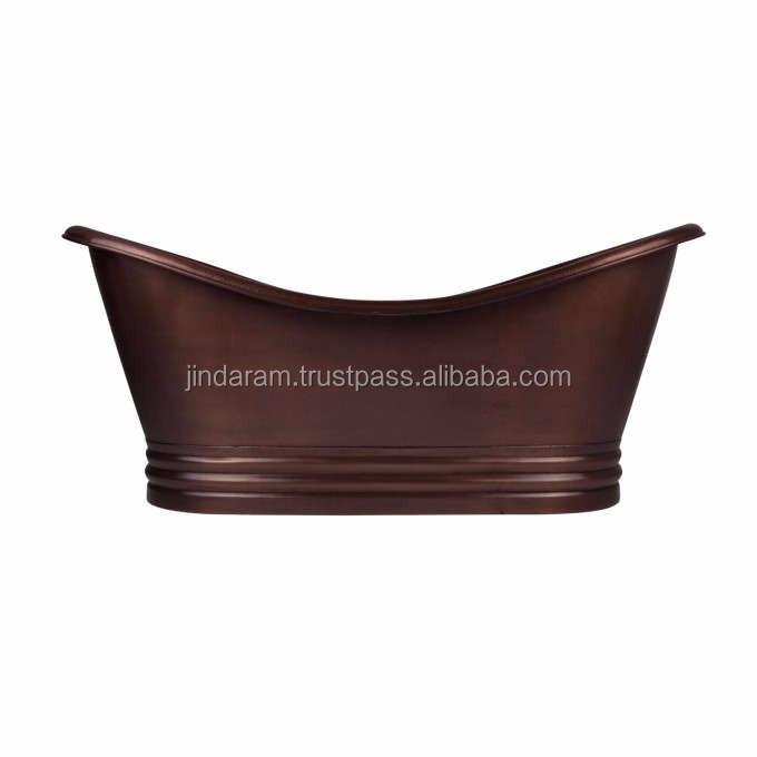 100% Pure Copper Bathtub.jpg