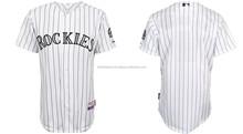 custom slow pitch softball jerseys & blank baseball jersey wholesale & camo baseball jerseys, Paypal Accepted