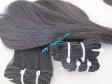 Brazilian Hair Extension Top 10 Beauty Hair and Cheap Price Color Natural Fast Shipping Wholesale Remy Hair