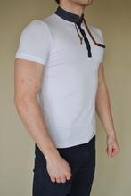 Men's high quality t-shirt
