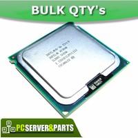 Intel Xeon E5410 2.33GHz SLBBC 12MB 1333 MHz LGA771 Quad Core Processor CPU