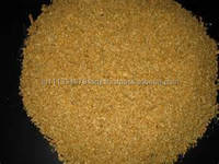 soybean meal extract/ Soybean isoflavone/Certified Manufacturer of Soybean Meal for Animal Feed