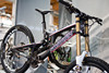 Santa Cruz Bicycles Bronson Carbon R AM Complete Mountain Bike
