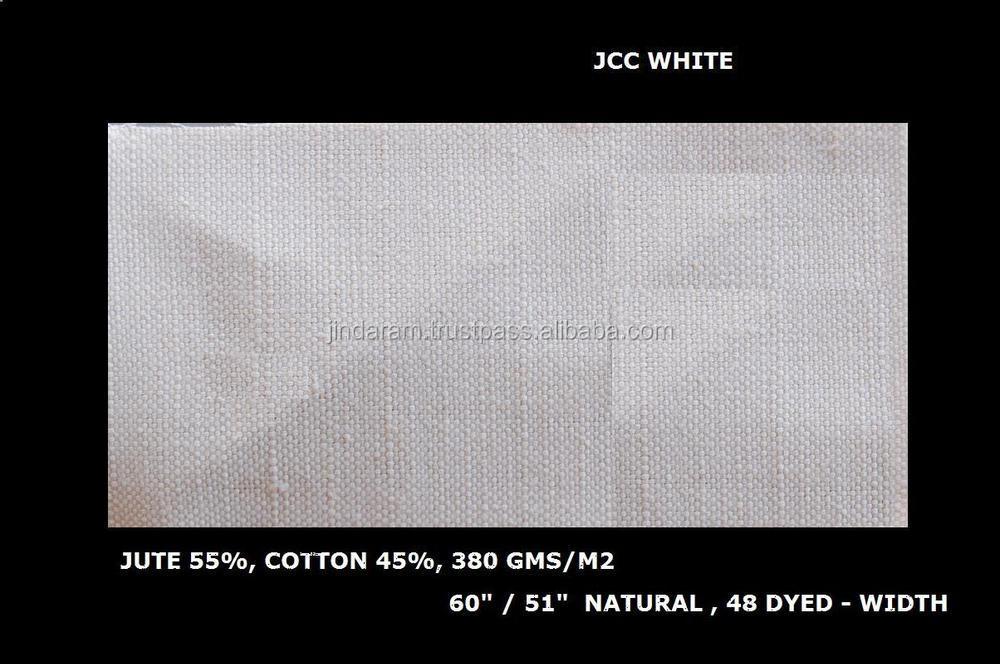 JCC WHITE.JPG