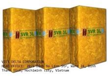 Standard Vietnamese Rubber (SVR) , SVR10,SVR3L,SVRCV50,60