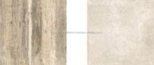 porcelain vitrified body floor tiles exp l-3744