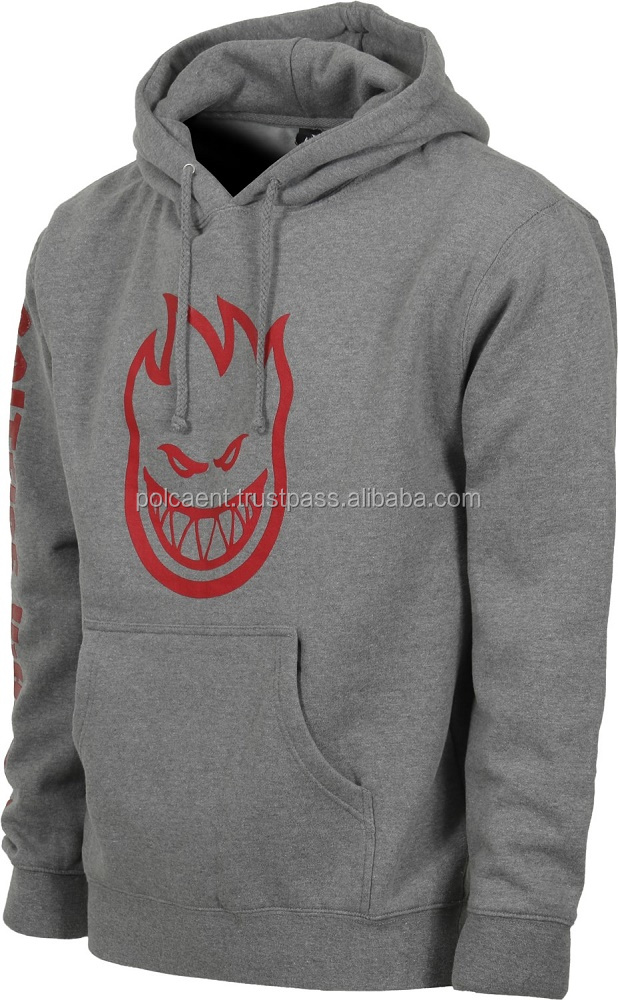 Make your own hoodie cheap online