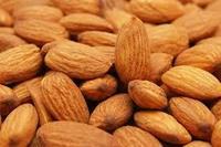 100% Natural Vitamin B17, Bitter almond extract/Bitter Apricot Seed P.E.Amygdalin 98%