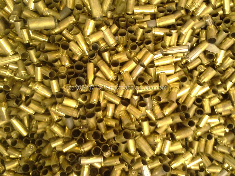 Scrap ferrous and non metals copper brass bronzes