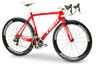 Promotional Sales For Project 1 Domane 6 Series Road Bike White 2015