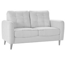 Quattro 2 seater Living Room Sofa 2015 hot item new style sofa set,living room furniture sofa set new designs,modern sofa set