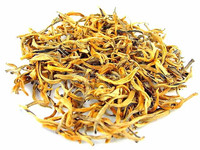 HIGH QUALITY YELLOW TEA (GCI)