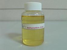 Deltamethrin 2.5% EC ,5%EC