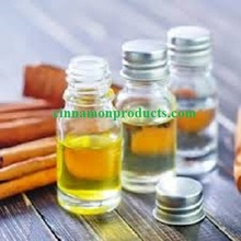 Cinnamon oil price high quality 100% natural ingredients