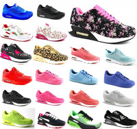 2015 Hot sale latest model sneaker sport Shoes Running shoe with your own Brand Made in Turky