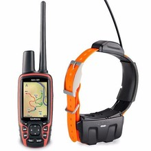 Original for brand new GARMIN Astro 320 + DC 40 Bundle GPS Dog Tracking Collar System NEW