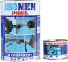 ISONEM POOL PAINT