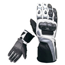 Motor Bike Gloves ,Motorbike Gloves/Motor Cycle Gloves/Moto Parts & Accessories