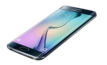 Get now the new offer for Galaxys S6 edge - original