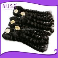 peruvian human hair extension,material for hair extension