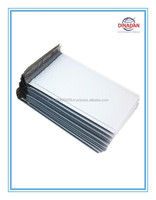 BOPP custom printed padded envelopes