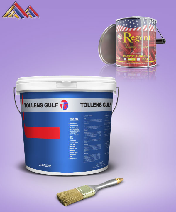 Fine Texture Paint Buy Texture Paint For Exterior Wall Product On