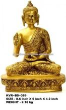 intrepidez el objetivo de la meditación