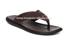 Modelos de sandalias