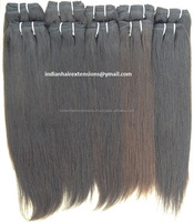 Queen weave beauty ltd 100% virgin brazilian hair beauty products