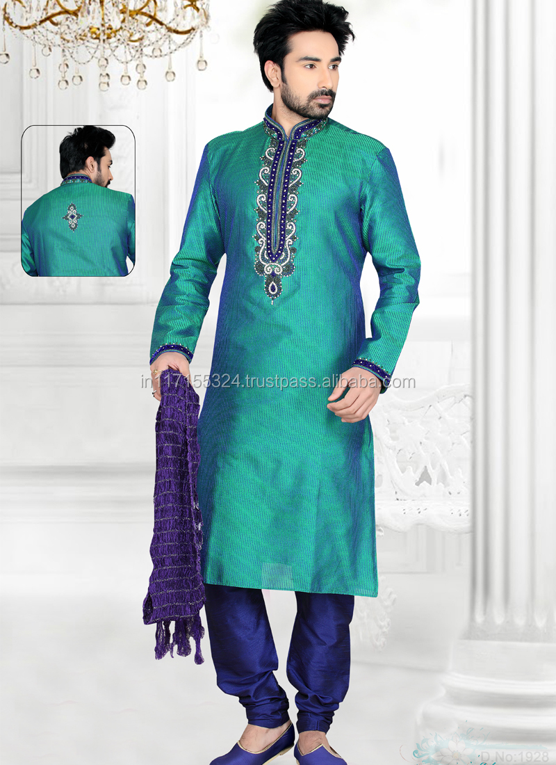 Sherwani Men Wedding - Buy Bracing Sherwani Men Wedding,Sherwani ...