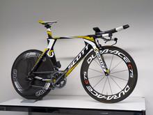 FOR NEW Plasma Premium 2014 Triathlon Bike